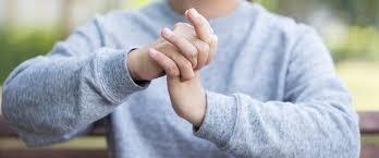 Qu'est-ce que l'arthrose et le processus de son développement ?