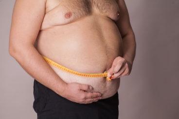 Obésité - Symptômes - traitement - diagnostic - causes