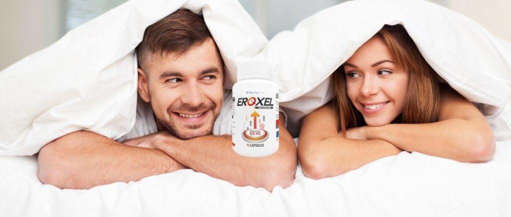 Eroxel - y a-t-il des contre-indications ou des effets secondaires ?
