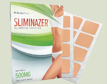 Sliminazer plasturgie - avis – ingrédients – prix – où acheter?