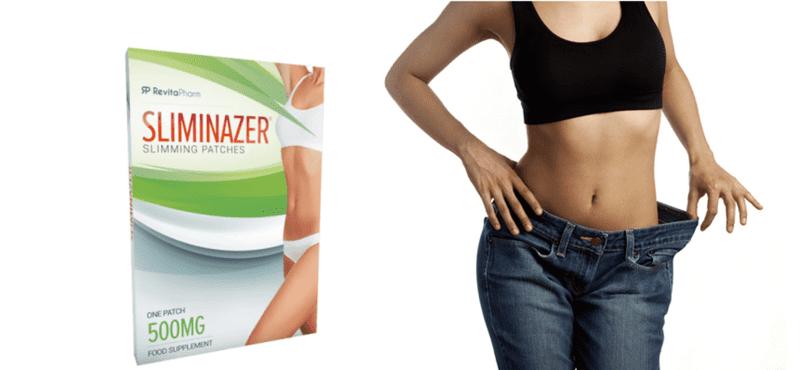 Sliminazer - prix et où acheter ?