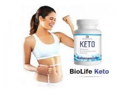 Biolife Keto - prix et où acheter ? Amazon ou pharmacie ?